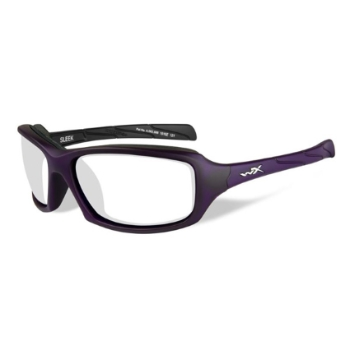 Wiley X WX SLEEK Eyeglasses